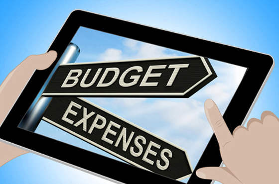 creating a budget best practices to keep your company growing dhjj