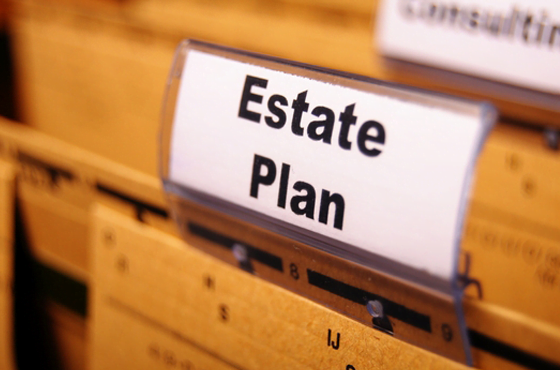65 Day Rule Trust and Estate Planning