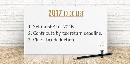 Seps A Powerful Retroactive Tax Planning Tool Dhjj