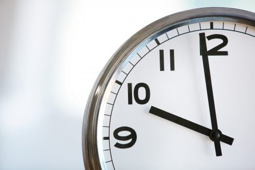 time management for your business