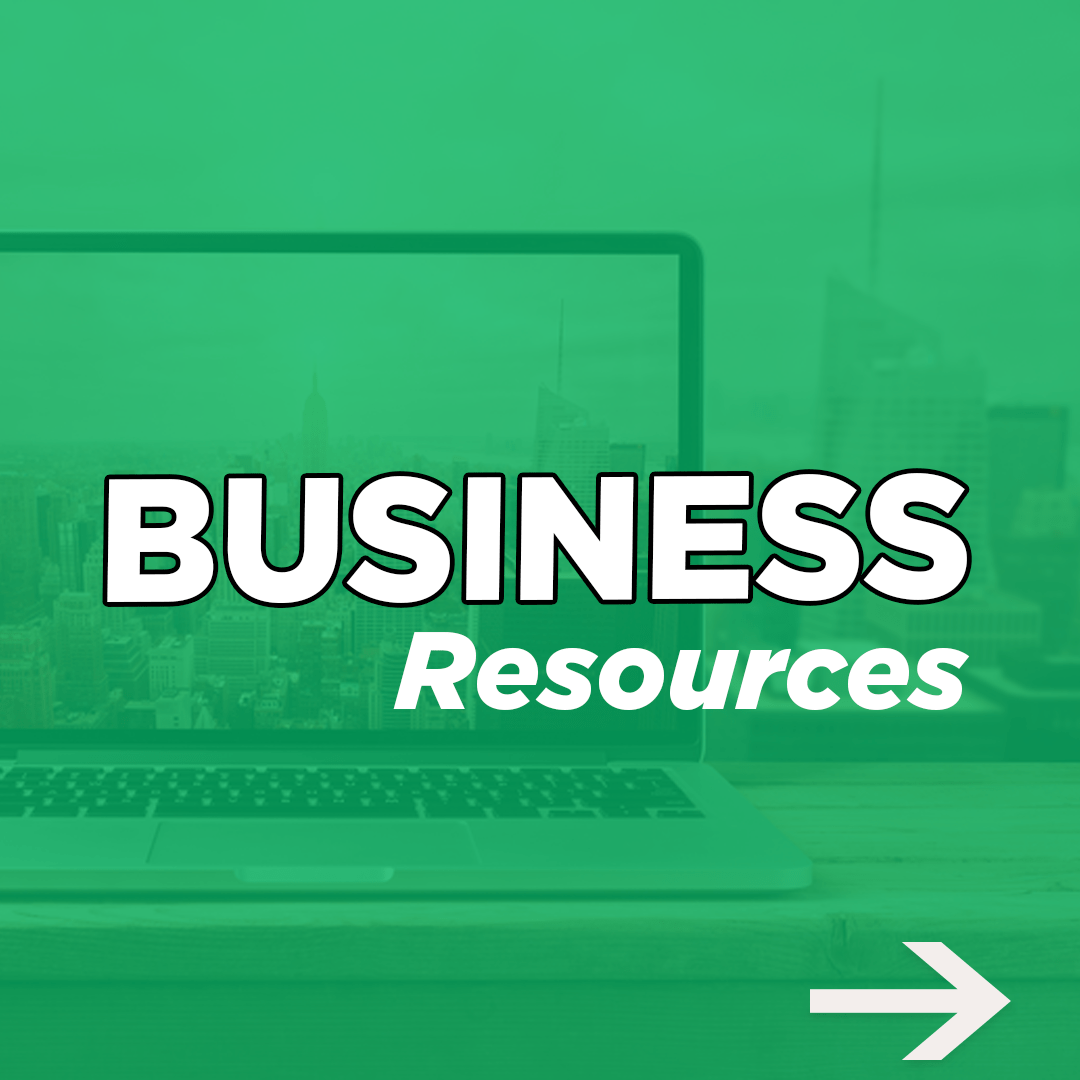 Click for business resources