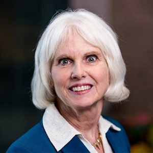 Mary Lynn Hoffer