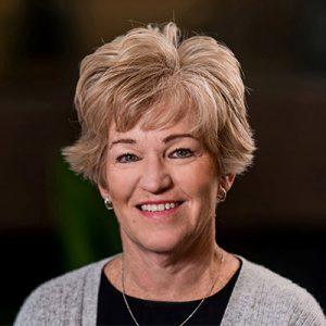 Nancy Kuske