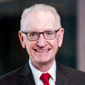 John Riesbeck