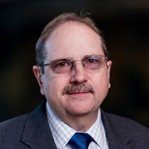 Lee Schwendner